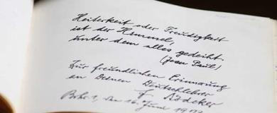 Poesia Scrivere Letteratura