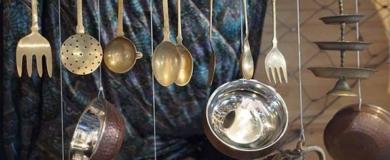 Ordine Architetti Napoli, concorso di food design