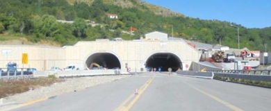 anas autostrade manutenzione stradale