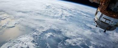 Agenzia Spaziale Europea, ASI, spazio