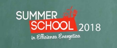 ENEA Summer School