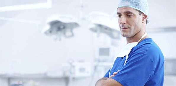 medici, ospedale, sanita