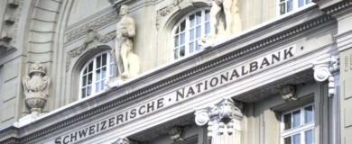 Lavorare in banca in Svizzera: come fare?