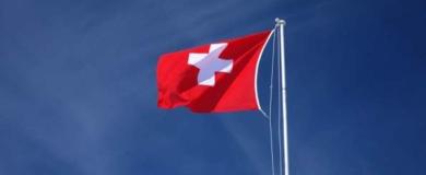 Aziende che assumono in Svizzera