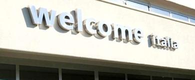 Welcome Italia: 25 posti di lavoro in Toscana