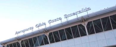 Olbia Aeroporto: assunzioni estate 2016