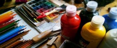 Malamegi Lab: concorso per Artisti, Bando 2018