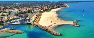 Australia, Adelaide
