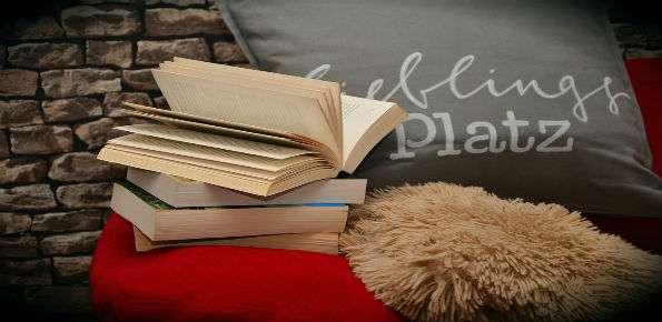 letterario libri scrivere