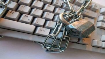 corso sicurezza dati
