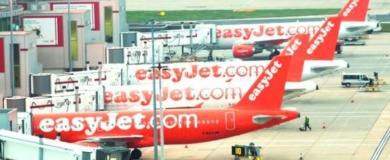Easyjet Lavora con noi: assunzioni 2017