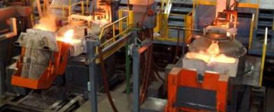 Umbria: 180 posti di lavoro, nuovo stabilimento Tacconi