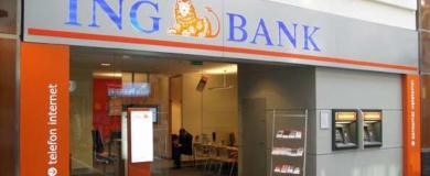 ING International Talent Programme: assunzioni in banca per Laureati