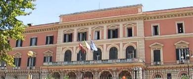 Policlinico Roma