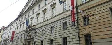 Accademia Belle Arti Torino