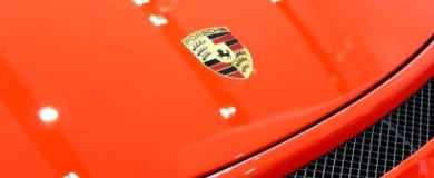 Porsche: 1200 posti di lavoro in Germania, nuova auto elettrica