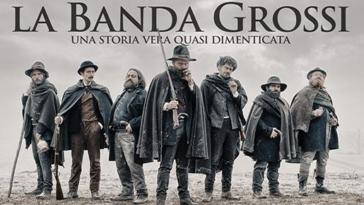 film locandina