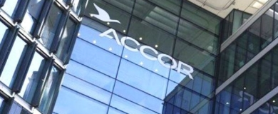 accor hotels albergo