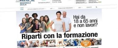anfe corsi gratuiti sicilia