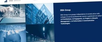 dba group