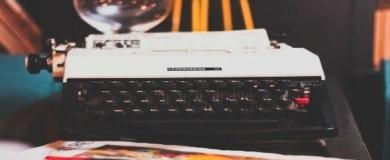 Regione Lombardia: concorso 11 Giornalisti redattori