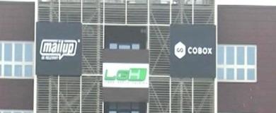 LGH Linea Group Holding