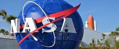 NASA Lavora con noi: posizioni aperte presso l'Agenzia Spaziale