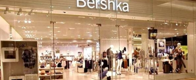 Bershka Lavora con noi: selezioni in corso, come candidarsi