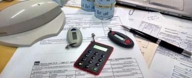 UNIONEMOVA: concorso per contabili