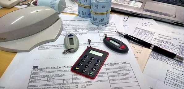 amministrativo contabile