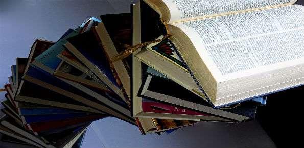 Direzione Generale Biblioteche Istituti culturali: premi per traduzioni