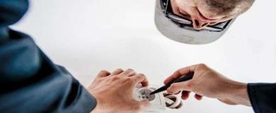 Comune di Gallicano: concorso per operaio Elettricista