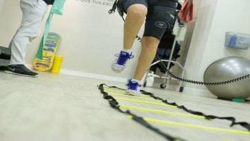 fisioterapia sanita