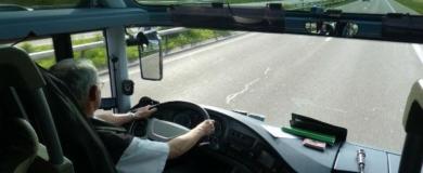 Trasporti Pubblici Malta: lavoro per 150 Autisti di Bus
