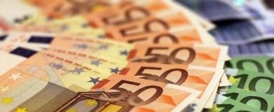 Marche: 500 Tirocini e 100 incentivi per assumere Disoccupati