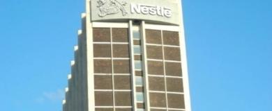 Nestle Benevento: 200 assunzioni nello stabilimento Buitoni