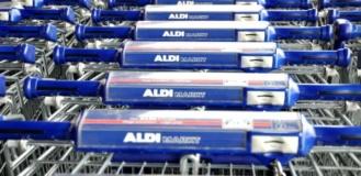 Aldi Lavora con noi: offerte di lavoro in Italia - TiConsiglio