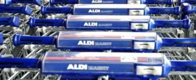 Aldi Lavora con noi: offerte di lavoro in Italia
