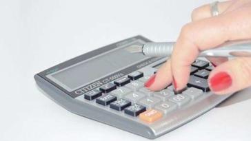 amministrazione, contabile