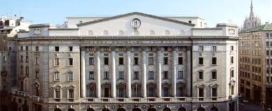 banca popolare milano