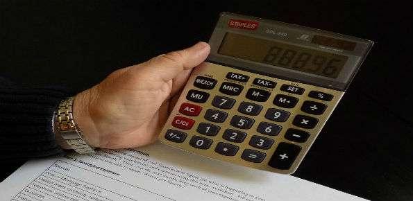 contabilita, bilancio
