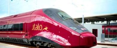 italo treno ntv