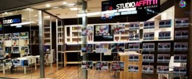 studio affitti