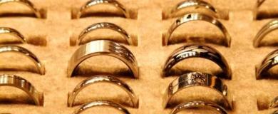 anelli, oro, orafi, gioielli