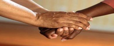 Comune Comacchio: concorso per Assistenti Sociali