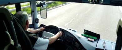 Comune di Amelia: concorsi per autisti