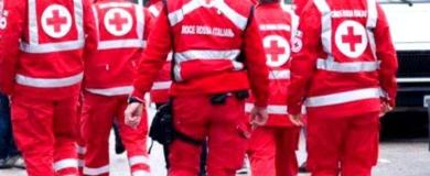 Croce Rossa Italiana Lavora con noi: selezioni in corso