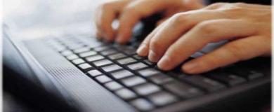 ASST Valcamonica: concorso per informatico