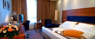 Italiana Hotels & Resort