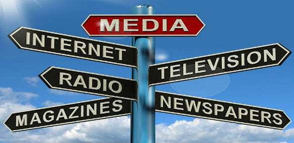 media narrazione transmediale